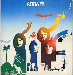 Abba_the_album