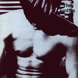 The-Smiths-cover