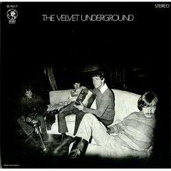 Velvet-Underground-The-Velvet-Underg-420727