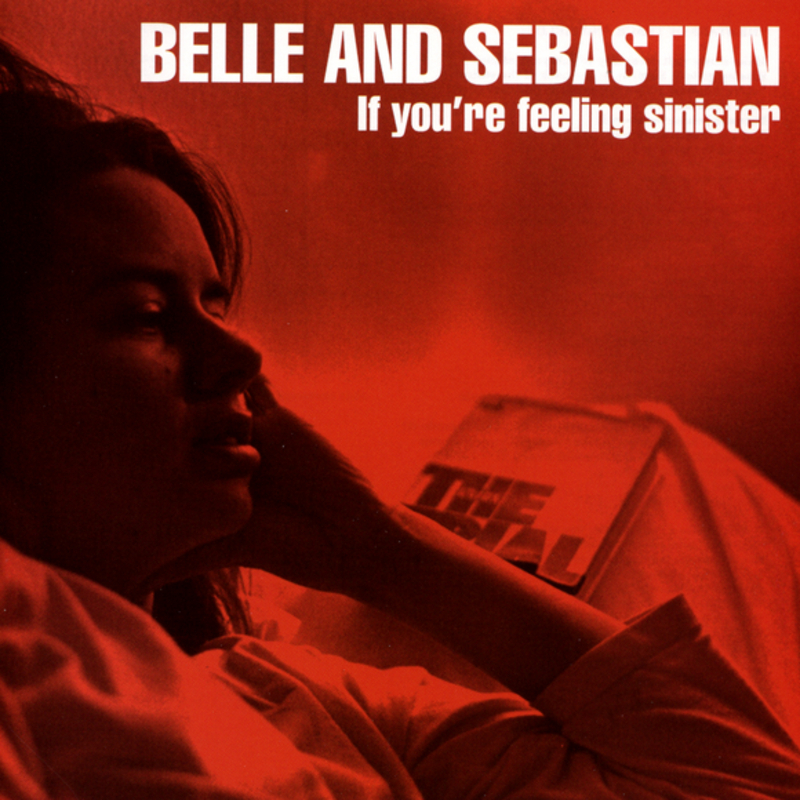 If-You're-Feeling-Sinister-by-Belle-and-Sebastian_GA0o8lTdVXQx_full