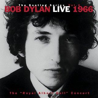 Live1966ClassicRecordsLPUS