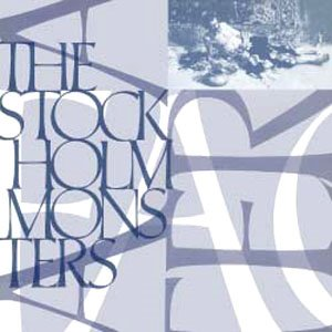 Stockholm+Monsters+-+Alma+Mater+-front