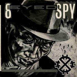 8_eyed_spy