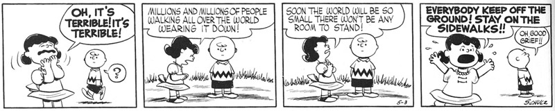 Climate-camp-peanuts