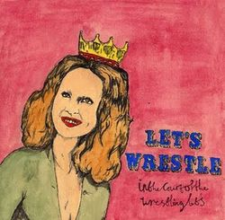 Lets+wrestle