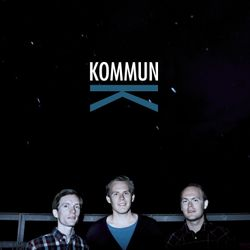 Kommun-albumcover_highres
