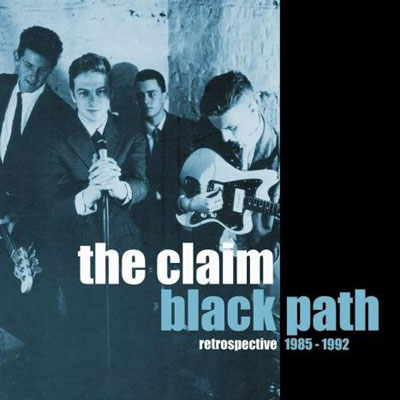 The-claim-black-path