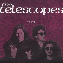 The-Telescopes-Taste-298515
