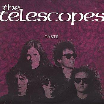 The-Telescopes-Taste-298515