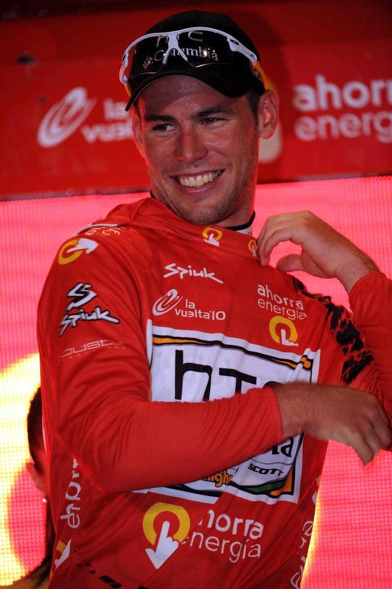 Vuelta_2010_st1_cavendish_podium