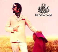 Ocean_tango_CD