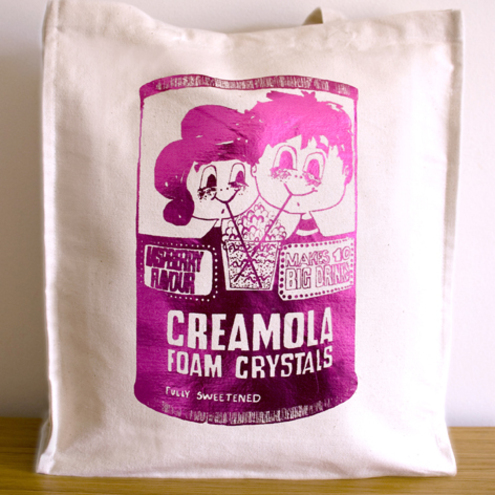 Creamola_Foam_Foil_2_SMALL