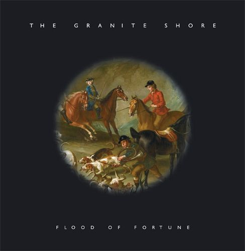 Granite-flood