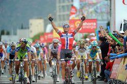 Vuelta_2010_st6_hushovd_wins