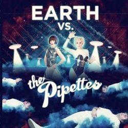 EarthVsThePipettes_300