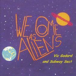 Aliens2-LST080090