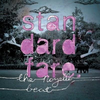 StandardFare_TheNoyelleBeat