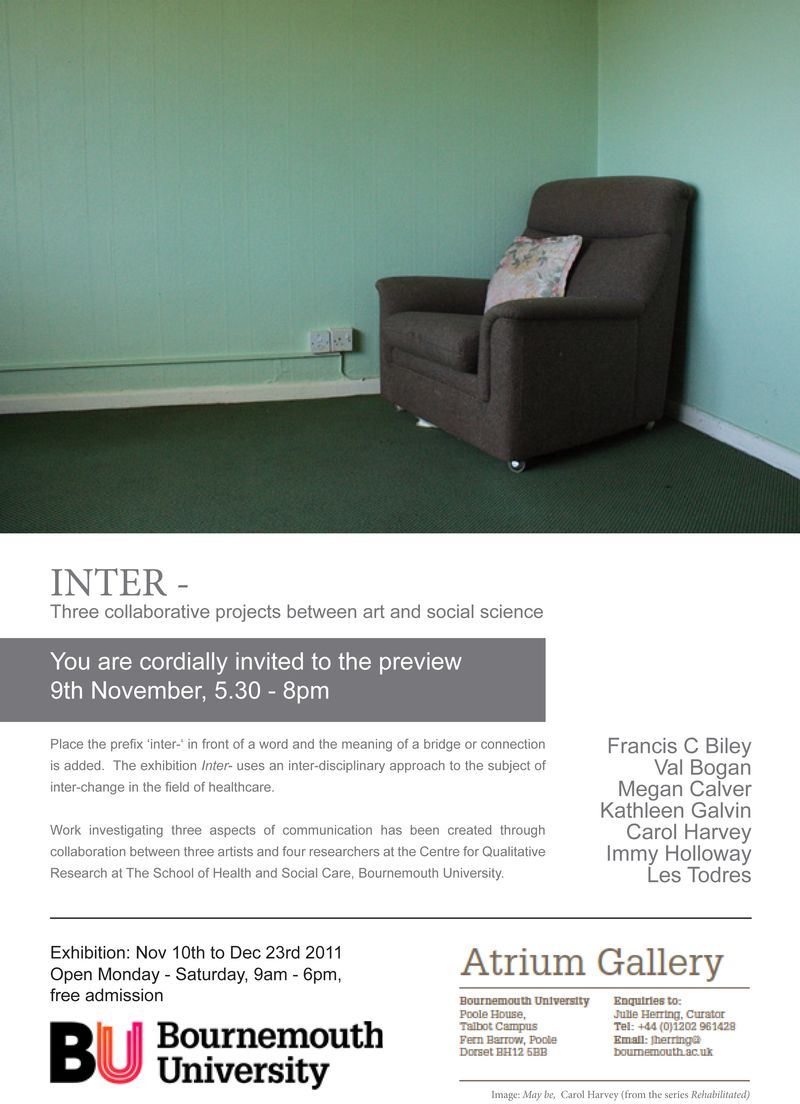 INTER-email_invitation