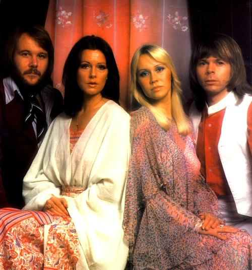 ABBA++1976