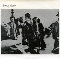 Tracey-thorn-front