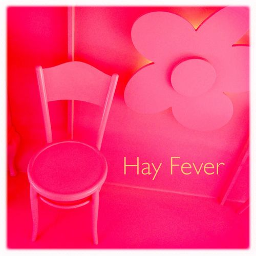 15 - hay fever copy