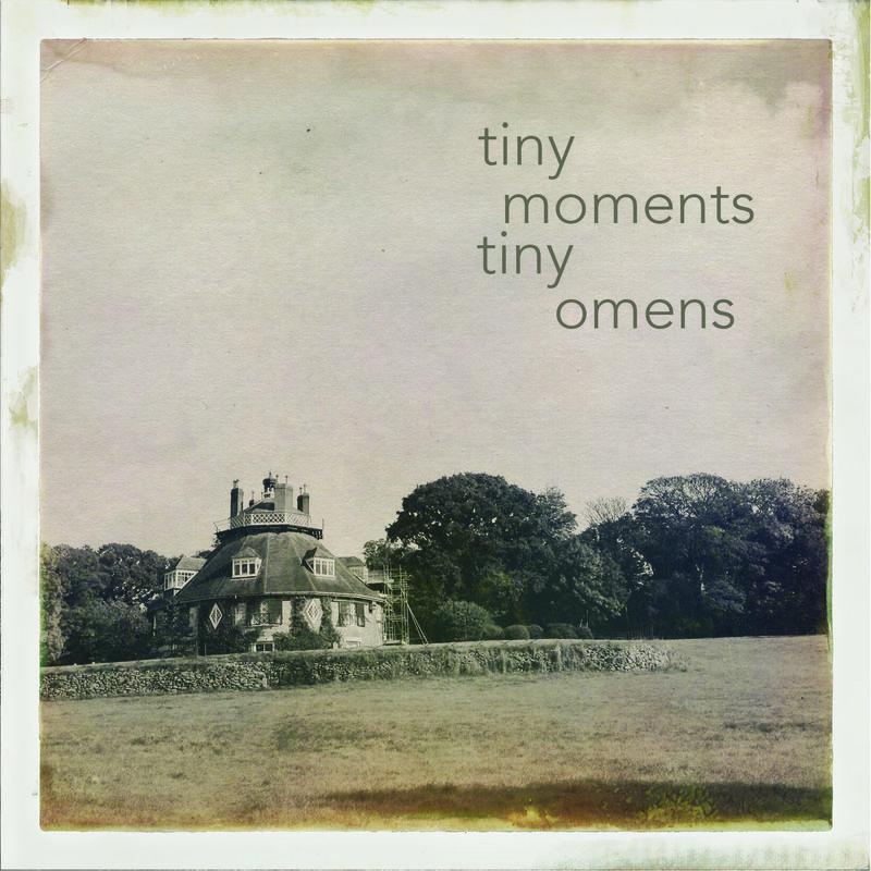 Tiny moments tiny omens
