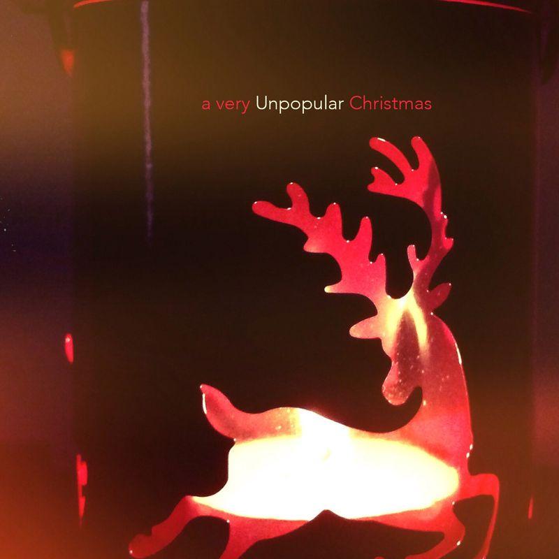 A very unpopular christmix