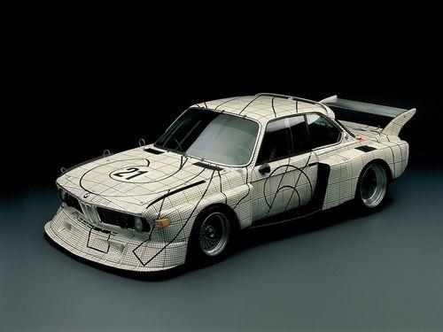 02-bmw-art-car-1976-30-csl-stella-04_1280x768