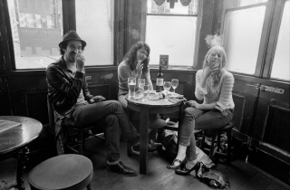 169-raw0029-3-Last-Day-Smoking-pub-1