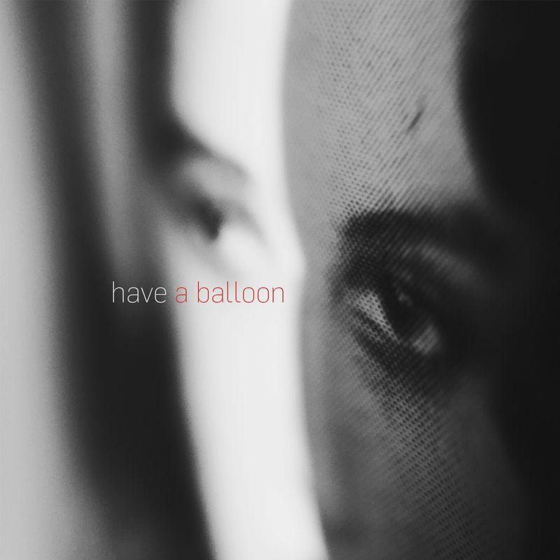 Have a balloon