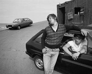 Bever_Skinningrove_N_Yorkshire_1980_z