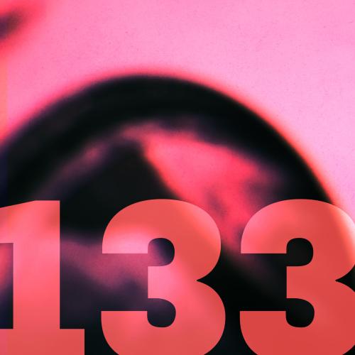 NXWJ4395