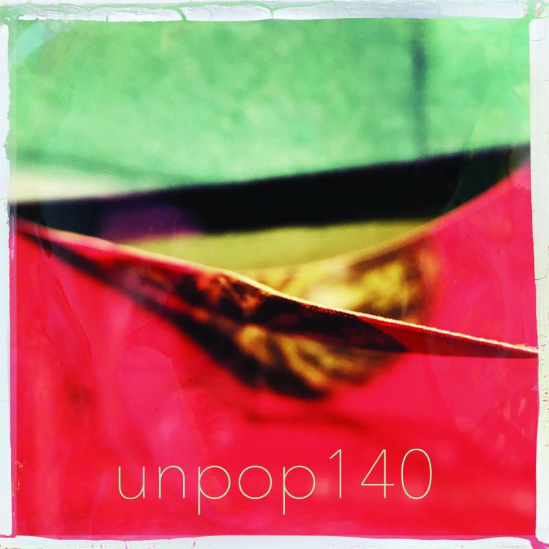 Unpop140