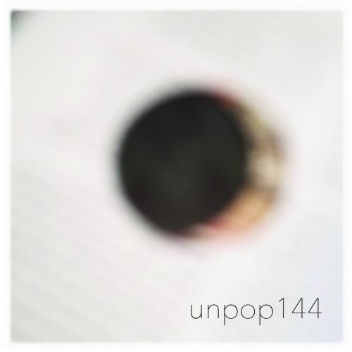 Unpop144
