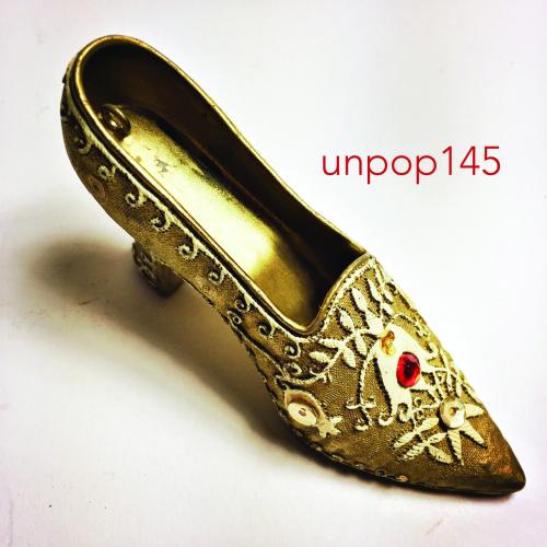 Unpop145