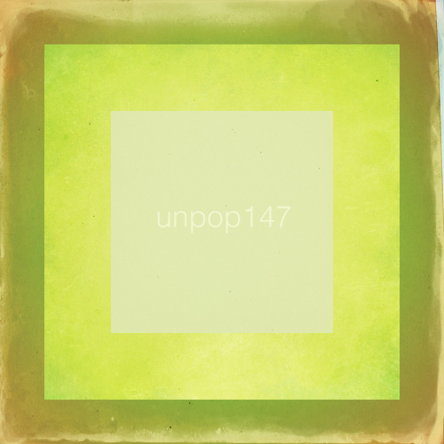 Unpop147