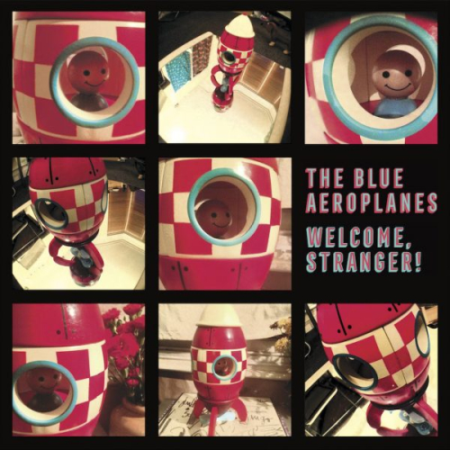 Welcome-stranger-600x600