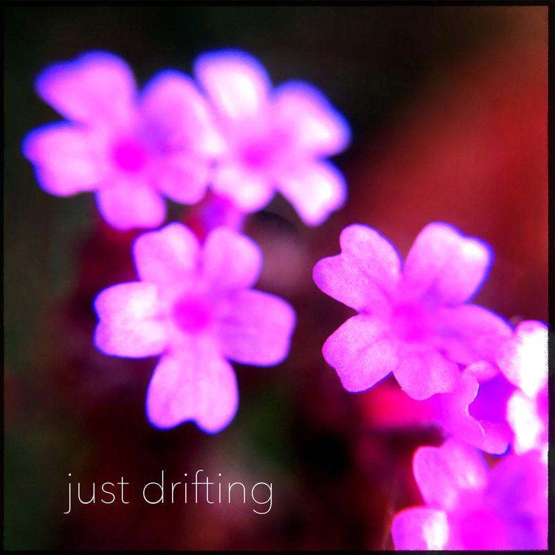 October 2 - just drifting