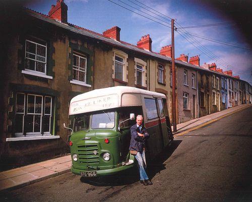 Londei mobile shop