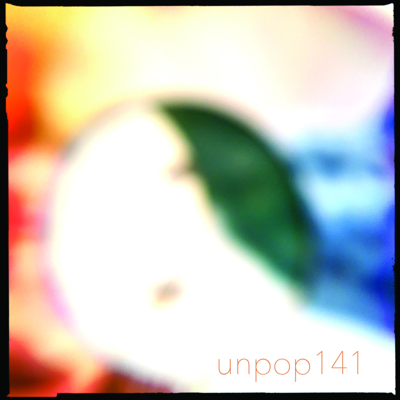 Unpop141
