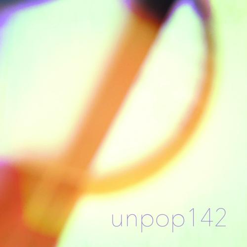 Unpop142
