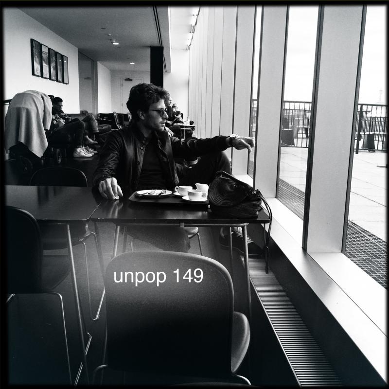 Unpop149 may 2017