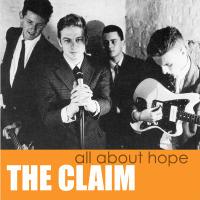 The_claim