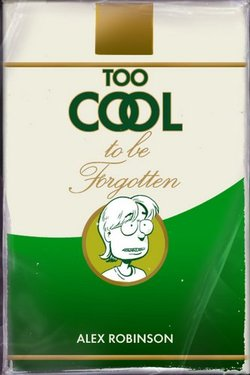 Too_cool_to_be_forgotten_lg