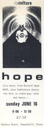 Hope_4