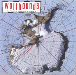 Wolfhounds_blown_away