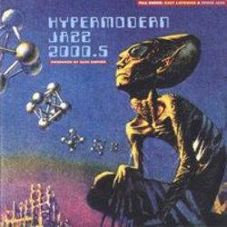 Hypermodern