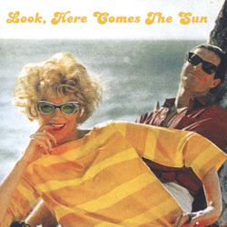 Look_here_comes_the_sun_2