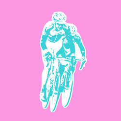 Bike_cd_cover