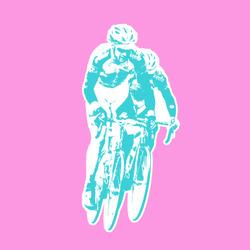 Bike_cd_cover
